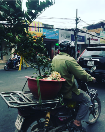 final motorbike